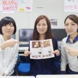 『武庫川女子大学の学生が卒業制作の一環でフリーペーパーを制作/兵庫』の画像