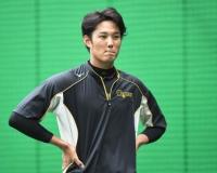 藤浪晋太郎(26歳)←これwwwwwwwwwwwwwwwwwwww