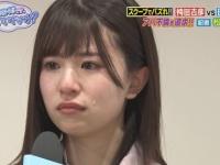 【日向坂46】松田好花、芸能人のプライベートに首を突っ込むのが嫌すぎて涙wwwwwwww