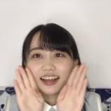 『【乃木坂46】矢久保美緒、独特すぎる動きがヤバすぎるwwwwww【のぎおび⊿】』の画像