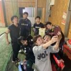新潟・燕三条のフットサルチームFC.SBKのブログ