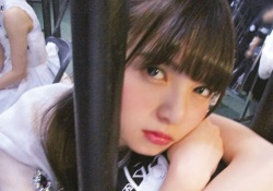見逃し厳禁!!『乃木撮 VOL.01』表紙、全15カット拡大画像まとめ!!