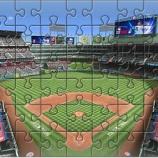 『【MLBパーフェクトイニング2020】※報酬配布完了※Ballpark Jigsaw Community Eventのご案内』の画像