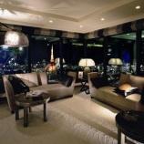 『【こんな家に住みたい!】高層マンションのインテリア画像集 【インテリアまとめ・インテリアブログ マンション 】』の画像