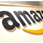普段の俺「Amazonの荷物が届くなあ…ヤマトさんゆっくりでもいいぞ今日中には来るだろう」