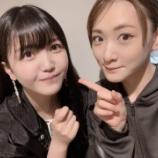 『【乃木坂46】生駒が久保に掛けた言葉がアツすぎる・・・2人は連絡を取り合っていた・・・』の画像