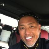 『元プロ野球選手・清原和博氏が覚せい剤所持で逮捕。このケースはそのまま刑務所行きとなるのか?』の画像