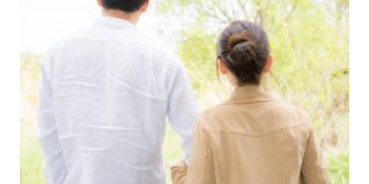 兄嫁のウワキが原因で離婚することになった時、親族みんなしてごねていたんだが、そのとき兄の言った言葉がかっこよすぎた