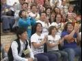 ひな壇芸人のギャラ「高くても50万円程度」
