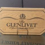 『【GLENLIVET】 看板2』の画像
