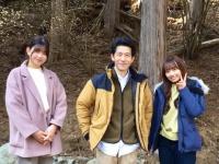 【日向坂46】宮川一朗太さん、まるでお父さんのような微笑みwwwwwwwwwww