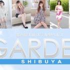 『ガーデン(ホテヘル/渋谷)「川上ゆり(20)」鳩胸巨乳の顔出し嬢はルックス以上にイチャイチャサービスがかなり魅力的だった風俗体験レポート』の画像