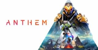 【ゲーム売上】PS4『アンセム』、Switch版『ガルパン ドリームタンクマッチ』、Switch/PS4『逆転裁判123』の初週売上が公開!
