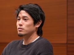 「最近よく、サッカー選手がリフティング動画を配信してけど、勉強しろ!って思います」by 内田篤人