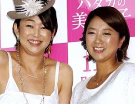 最終日もガラガラ…映画「ハダカの美奈子」が3週間で打ち切り!