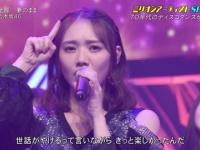 【乃木坂46】田村真佑のデコ出し、可愛いな!!!!!
