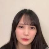 『[動画]2021.10.12(20:32~) SHOWROOM 「≠ME(ノットイコールミー) 鈴木瞳美」@個人配信 【ノイミー】』の画像