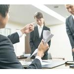 中小企業の社員だけど、社長に有給使いますって言った結果wwwwwwwww