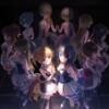 『【IDOLY PRIDE】ミューレ3期生、お披露目・・・』の画像