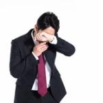 【悲報】新入社員ぼく、公務員を辞めたことを酷く後悔する…