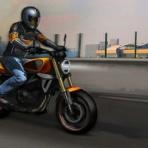 HarleyDavidsonパーツディストリビューター ネオファクトリー & カスタムショップ ネオガレージブログ