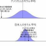 【悲報】台湾人「日本人は常識や道徳に欠ける。外国人の方がルールを守っているのに何かあると外国人のせいにする
