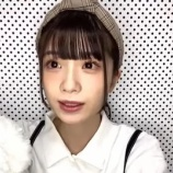 『[動画]2021.03.02(22:01~) SHOWROOM 「≠ME(ノットイコールミー) 菅波美玲」@個人配信 【ノイミー】』の画像