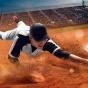 【速報】プロ野球、開幕カード&日程決定