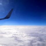 『JAL×はんつ遠藤コラボ企画【北海道釧路ザンギ編】目次』の画像