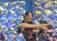 【AKB48】北原里英と田野優花の見分けがつかないんだが…