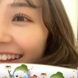 『[イコラブ] 諸橋沙夏SR「(P.I.C.)ももきゅんのソロ絶賛」「萌ちゃんが泣いた理由が本当に可愛い」【ノイミー】』の画像