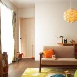 『北欧スタイルを探そう!! 昭和のレトロ雑貨・家具 #reuse #recycle 【インテリアまとめ・インテリア雑貨 北欧 】』の画像