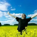 毎日「今日が最後の日だ!」と意識して生きたら人生変わった!