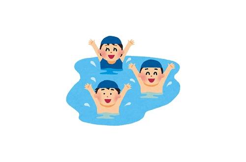 【学校】女子生徒「先生、すみませんプール休みます」ワイ「!」のサムネイル画像