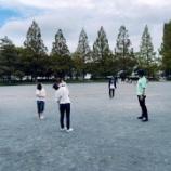 『【横浜・保土ヶ谷校】スポーツの秋に向けて🍁』の画像