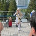 コミックマーケット82【2012年夏コミケ】その3