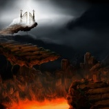 『【悲報】地獄の扉開門!!ソフトバンクGがナンピン地獄に陥り株主涙目www』の画像