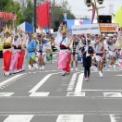 第18回湘南台ファンタジア2016 その21(神奈川大和阿波踊り振興協会所属大和合同連)