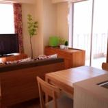 『同棲を始めるときの家具選びのポイント 【インテリアまとめ・一人暮らし 1ldk 】』の画像