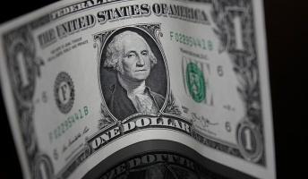 『1ドルはどこに消えた?』←この問題、一回読んだだけで理解できるやついる?