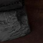 『DAIKI STAFF BLOG裏#692』の画像
