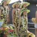 第25回湘南祭2018 その38(Tahitian Special Stage の2)