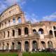 (アカン)なローマ皇帝で打線組んだ