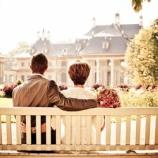 『夫婦の向かう先とは…?』の画像