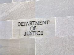 【速報】米国司法省の不正投票捜査官が暴露して電撃辞任!!! バイデンさんこれヤバイよ…