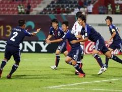【U-17W杯】日本代表、決勝T初戦の対戦相手決まる!