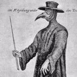 中世ヨーロッパ人「ペスト怖いンゴ…」→「一生体洗わずに垢で毛穴塞いで防いだろ!」