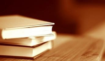 知識ではなく『教養』を身につけるにはどうすればいいのか?