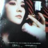 『親切なクムジャさん 国際映画祭』の画像