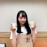 『[イコラブ] 9月26日 =LOVEの『イコラジ』出演:瀧脇笙古!実況など』の画像